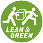 Lean_and_Green